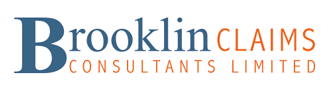 brooklin-logo-white-90
