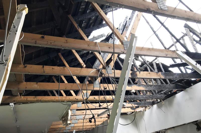business-fire-damage-claim-loss-assessors
